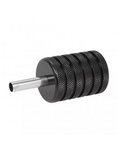 35mm Profesyonel Dövme Makinesi Grip
