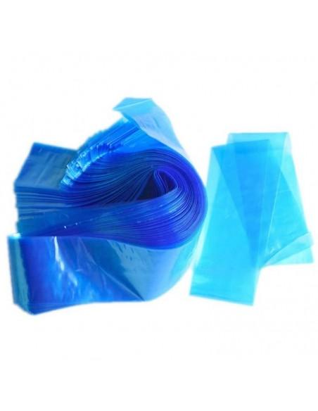 Clip Cord Kablo Poşeti Steril 5 Adet