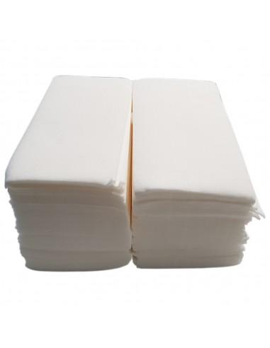 Dövme Temizleme Havlusu Beyaz 9x20 cm...