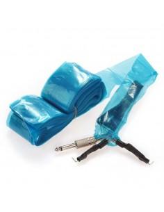 Clip Cord Kablo Poşeti Steril 25 Adet
